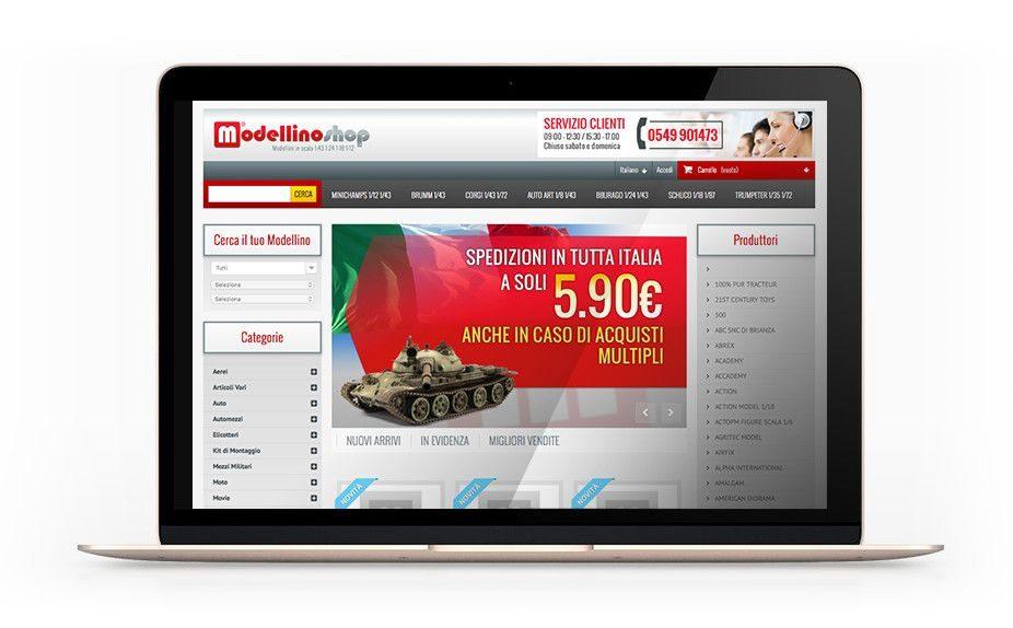 prestashop_e-commerce-modellinoshop-f8faccfb65b7018e1347b24bafe740fc