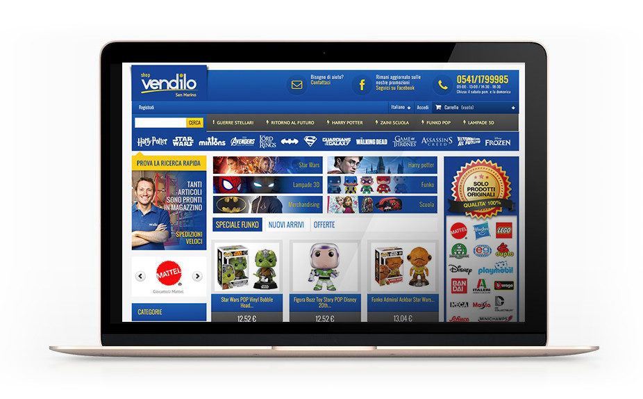 prestashop_e-commerce-vendiloshop
