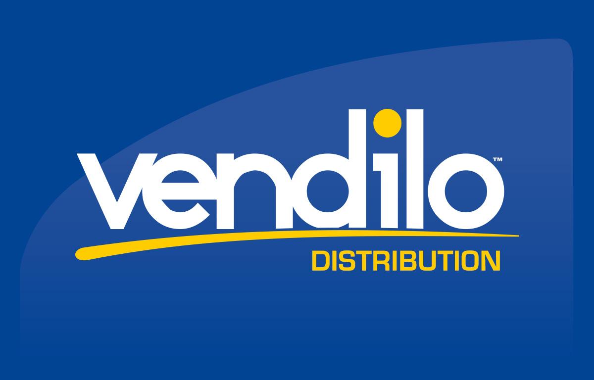 Vendita giocattoli all'ingrosso Vendilo Distribution